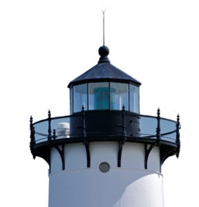 leuchtturmklein