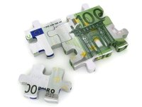 moneypuzzle_small